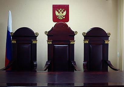 Подведомственность споров арбитражному суду.