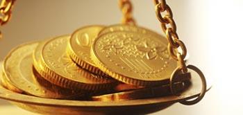 Получение денежных средств и оплата долга